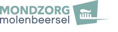 Vacature Molenbeersel (België)