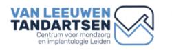 Vacature Leiden